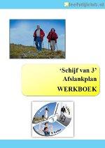 Afslankplan Werkboek